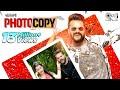 फोटोकॉपी - 4K FULL VIDEO #Khesari Lal Yadav   Photocopy   New Bhojpuri Video Song 2020