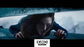 """Триллер """"Отрыв"""" с 17 февраля в кинотеатрах Германии!"""