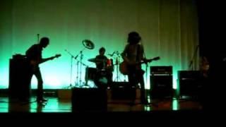 私の所属する軽音部でのライブ映像でございます。 【nikoniko】 http://...