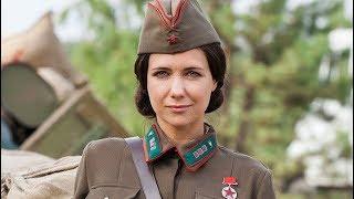 По законам военного времени (2 сезон) - трейлер