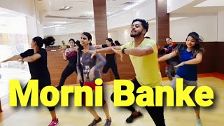 Guru Randhawa: Morni Banke  Badhaai Ho   Tanishk Bagchi  Neha Kakkar  Ayushmann K, fitness by amit