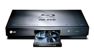 Как Blu-ray плеер заставить читать Blu-ray фильмы с флешки или жесткого диска через usb
