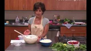 Dreamsicle Cake Recipe - An Easy Creamsicle Cake Mix Recipe