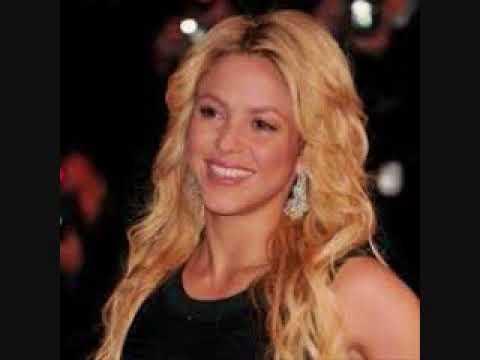 Shakira (432 Hz)
