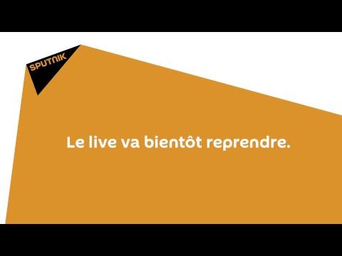 L'acte 19 des Gilets jaunes sous étroite surveillance à Paris