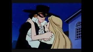 Zorro Episode 2 in Hindi