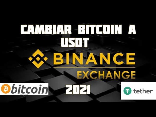 bitcoin miniere fără depozit cum devin un comerciant bitcoin