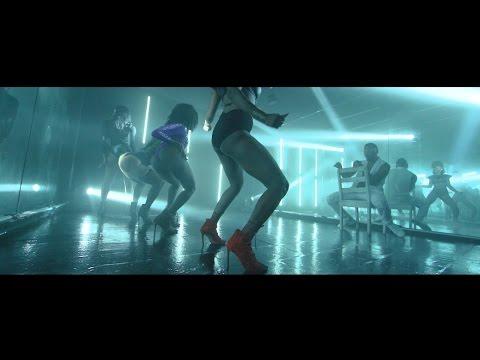 VIDEO: Pepenazi ft. Reminisce & Falz – I Ain't Gat No Time