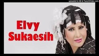 ELVY SUKAESIH - SURAT BALASAN (BAGOL_COLLECTION)