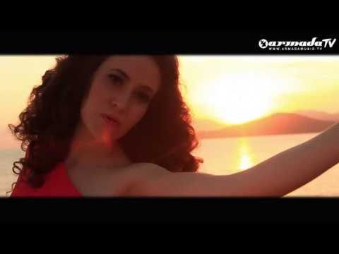 Armin Van Buuren Feat Ana Criado I'll Listen HD (Subtitulada Al Español)