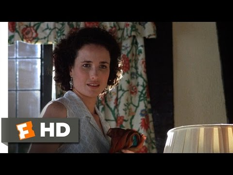 Four Weddings and a Funeral 412 Movie   Our Engagement 1994 HD