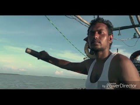 বন্ধু তোর লাইগা রে।। Bondhu Tor Laigha Re।। বাংলা ফোক গান।