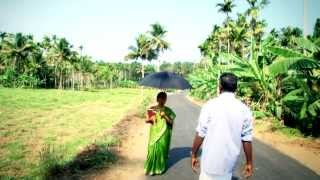 Old love story | Kannum Kannum Thammil Thammil