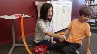 Activities at Home   Hot Wheels Speedometry   Hot Wheels   Mattel