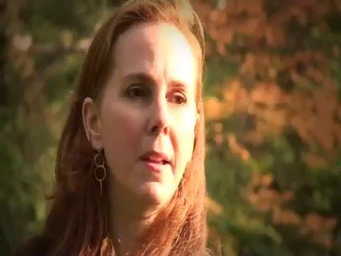 Londres Investigación derivación  Hillary Jordan - Richard & Judy Show interview - YouTube