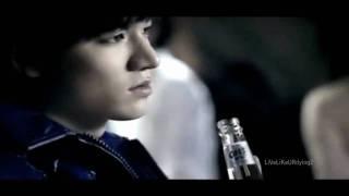 Repeat youtube video LEE MIN HO & DARA PARK (2NE1) -