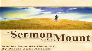 Poor In Spirit - Matthew 5:1-3.mp4