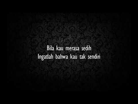 Nidji - Diatas Awan (lirik)