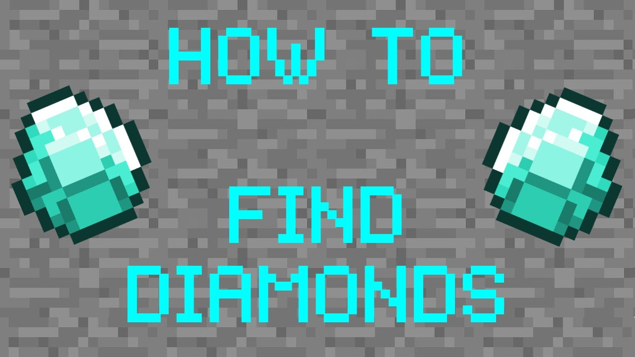 minecraft pc how to see coordinates