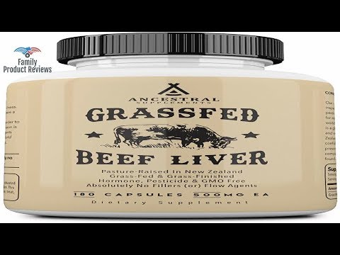 ancestral-supplements-grass-fed-beef-liver-desiccated-natural-iron-vitamin-a-b12-for-energy-1