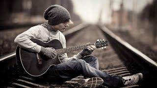 видео Аппликатуры аккордов для гитары