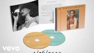 Whitney Houston - Whitney Houston (The Deluxe Anniversary Edition) EPK