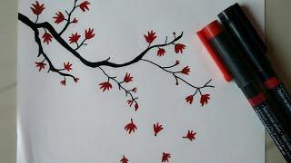 pen beginners drawing marker simple using