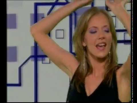 MAGAZIN - KAD BI BIO BLIZU (OFFICIAL VIDEO 2003)