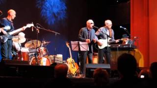 Graham Parker & The Rumour - Howling Wind