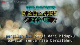 Download Lagu Sherina pergilah kau (karaoke version) tanpa vokal mp3