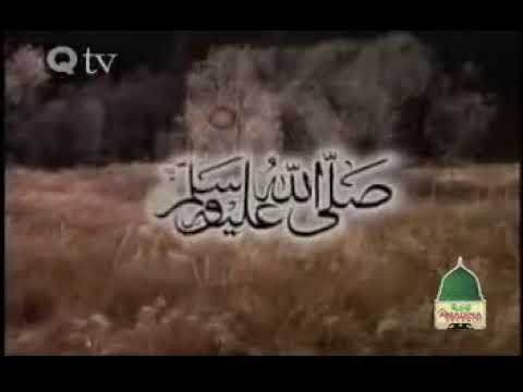[] Beautiful 99 Names Of Prophet Muhammad (Peace Be Upon Him and His Family) by Qtv ++