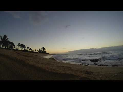 KT Tunstall - silent sea (DNYSZ remix)