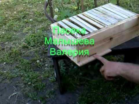Нуклеусы своими руками видео фото 612