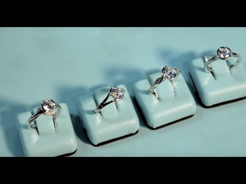 il non nehb wedddings for easy girls girly articles engagement rings