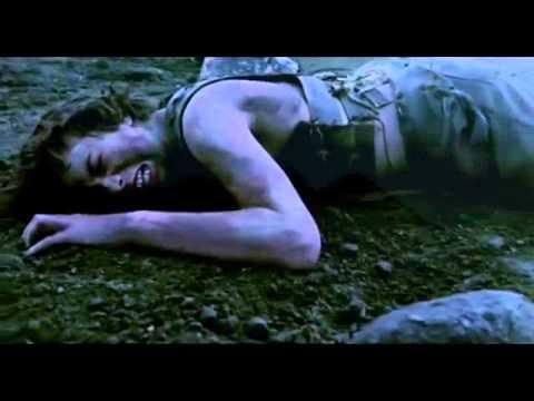 3 Doors Down Away From The Sun Subtitulado Español