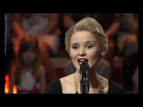 FRAMEST - Ievan polkka (Finnish folk song)