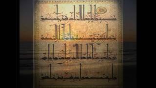 Allama Iqbal Farsi Ghazal: عرب کہ باز دہد۔۔۔۔