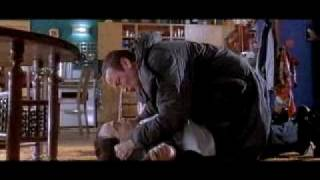 Video Death to Smoochy Trailer download MP3, 3GP, MP4, WEBM, AVI, FLV Januari 2018