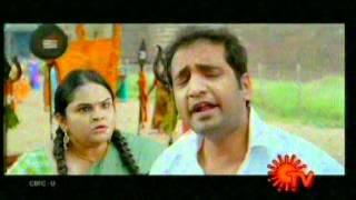 Download Hindi Video Songs - VEERAM Official Trailer