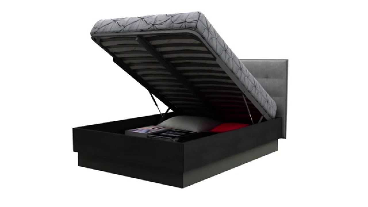 Storage Beds Australia Boconcept Lugano Storage Bed Boconcept Sydney Australia Urban Danish Design Furniture Store