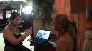 A   Aula particular de dança do ventre,Turca, moderna  Serdar ortaç Hile 2012  ,