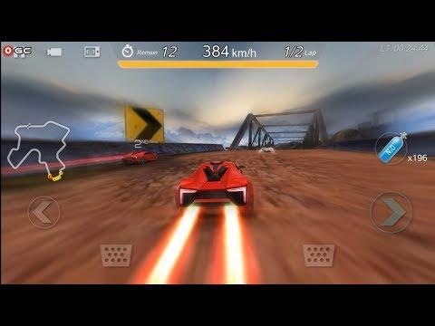 Crazy Racing Car 3d Sports Car Drift Racing Games