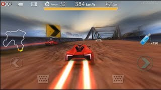 Crazy Racing Car 3D - Sports Car Drift Racing Games - Android Gameplay FHD #7
