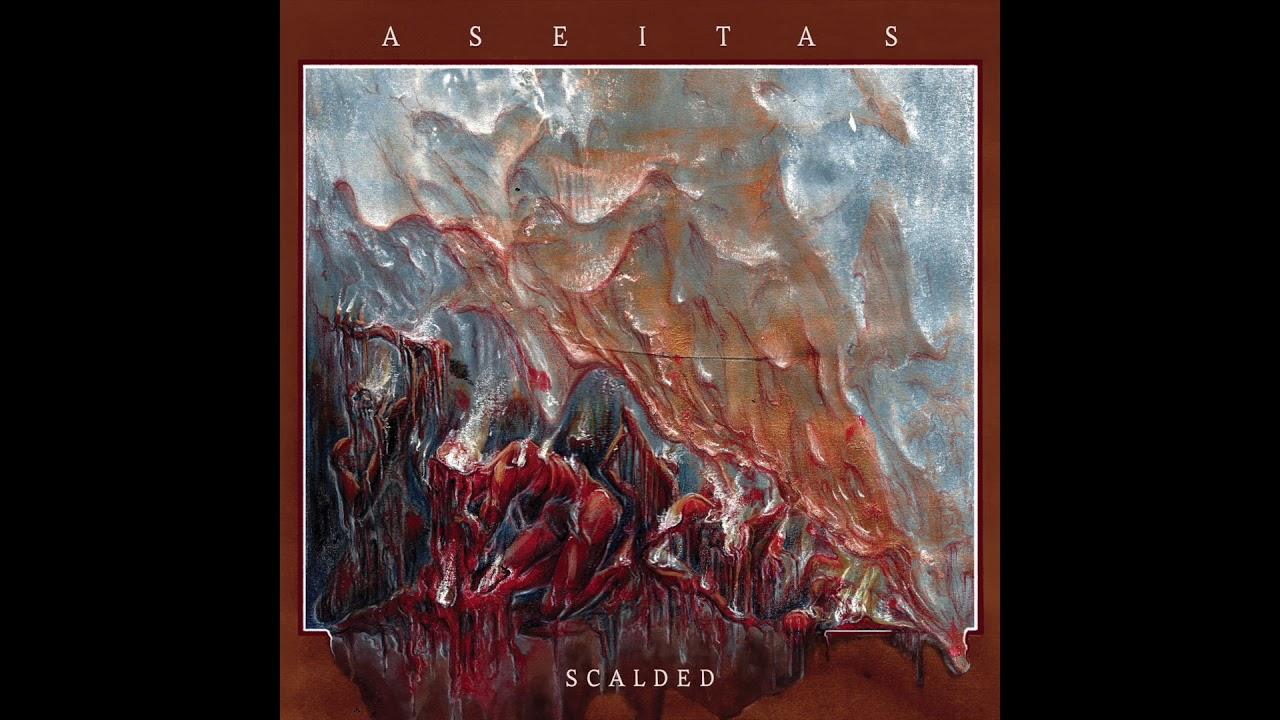ASEITAS - Scalded