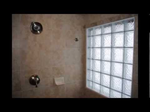 Bathroom Remodeling Buffalo NY Northtowns Remodeling Corp YouTube - Bathroom remodel buffalo ny