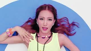 MV JEWELRY쥬얼리   핫앤콜드Hot&Coldwith Hyung Sik of ZE A 1080p