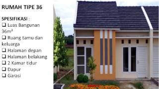 Hp 0853 2290 8000, Dijual Rumah Murah Di Magelang, Jual Rumah Di Magelang Jawa Tengah
