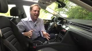 2019 Volkswagen Arteon   The Complete Test   TestDriveNow