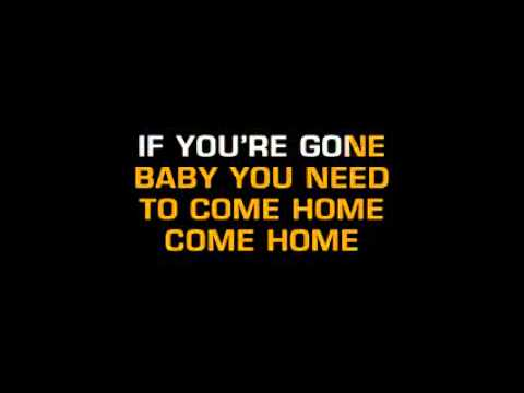 Matchbox TwentyIf Youre Gone Karaoke)   High Quality 480p [File2HD com]