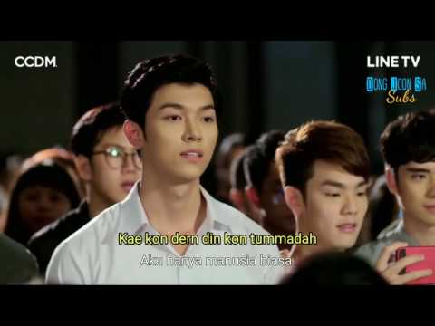 [INDOSUB] ORDINARY PERSON Cover by Wayo with lyrics Ost 2Moons